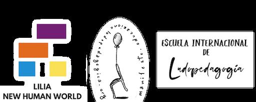 educazioneludopedagogica.org